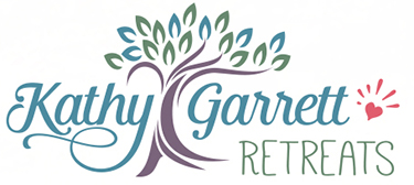 Kathy Garrett Retreats